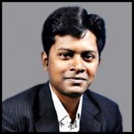 Tapas Chakraborty