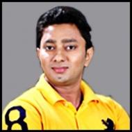 Ujjwal Mondal