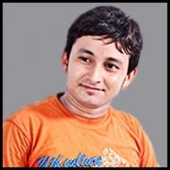 Kanu (Suryajit) Sen