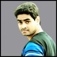 Rahul Halder