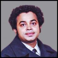 Tirthankar Dasraptan