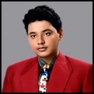 Shahid Raja Syed