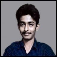 Pranab Saha