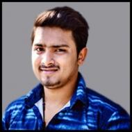Niloy Ghosh