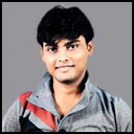 Biswajit Doloi