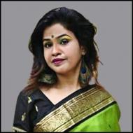 Gargi Paul Chowdhury
