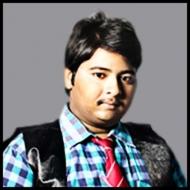 Anirban Kundu