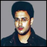 Vishal Biswas