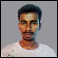 Babusona Sarkar
