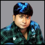Drojee Basu Roy