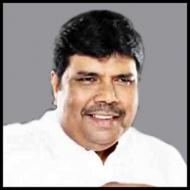 Anupam Dasgupta