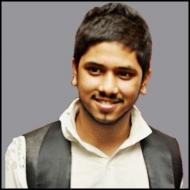 Bihu Mukherjee