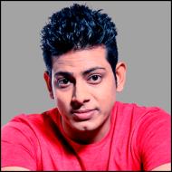 Gyanendra Kumar Rai