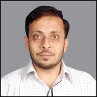 Ranadeep Banerjee