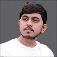Aakash Bhattacharya