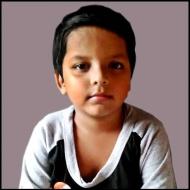 Prem Ghosh