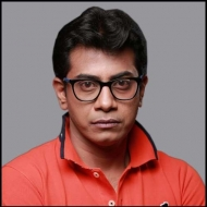 Barun Dey