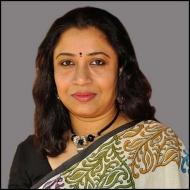 Sujata Ghosh Lala
