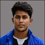 Swapnil Dutta