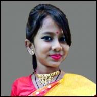 Antara Das