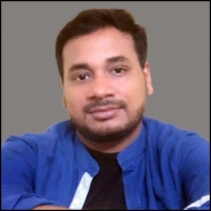Sanjoy Halder