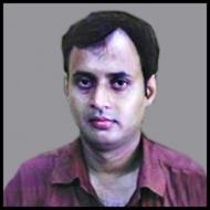 Goutam Surul