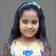 Priya Mondal