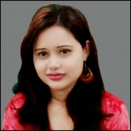 Labani Mukherjee