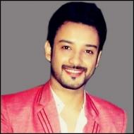 Sahheb Bhattacherjee