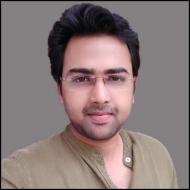 Subrata Das
