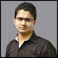Tapas Banerjee