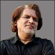 Radharaman Tripathy