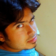 Abhisek Chatterjee