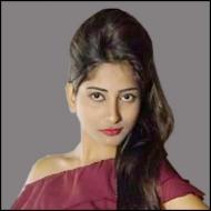 Tuli Rana