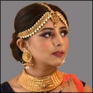 Elora Chatterjee