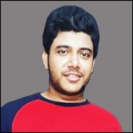 Rajdeep Sarkar