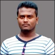 Abdur Rouf Laskar