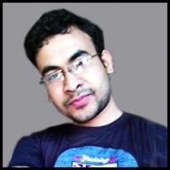 Pritam Chatterjee