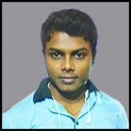 Biswajit Dutta