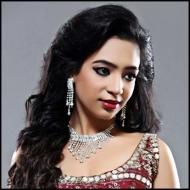 Sneha Chatterjee