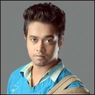 Sauradeep Mukherjee