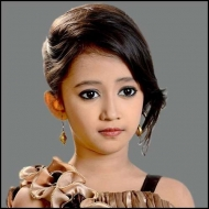 Dakshina Chakraborty