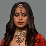 Dishani Karmakar