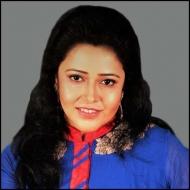 Rajika Mazumdar