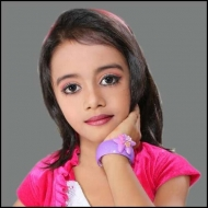 Tiyasha Pramanik