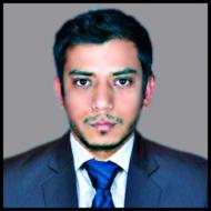 Pritam Dutta