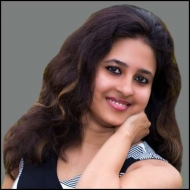 Jayeeta Roy