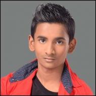 Sani Dhara