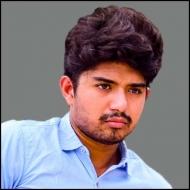 Sharanya Dey