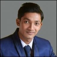 Ashim Das